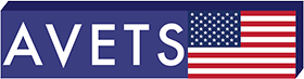 AVETS - Antis Veterans Engineering and Technical Services
